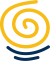 sanmed_graphic_logo